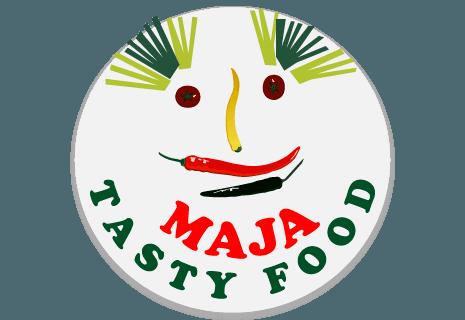 Maja Tasty Food-avatar