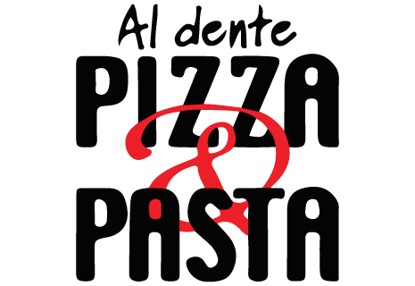 Pizza Pasta Al Dente