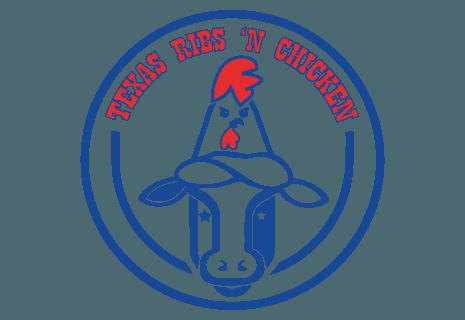 Texas Ribs 'n Chicken