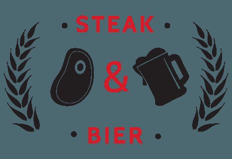 Steak & Bier