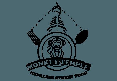 Monkey Temple-avatar