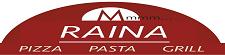 Eten bestellen - Pizza Raina