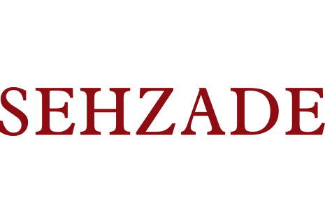 Sehzade