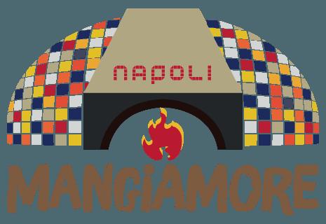 MangiAmore-avatar