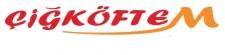 Cigkoftem Dappermarkt logo