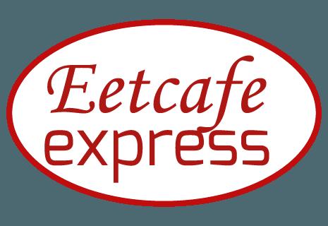 Eetcafe Express