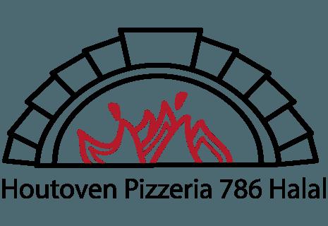 Houtoven Pizzeria 786 Halal