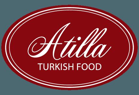 Atilla Turkish Food