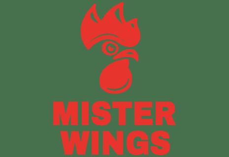Mister Wings
