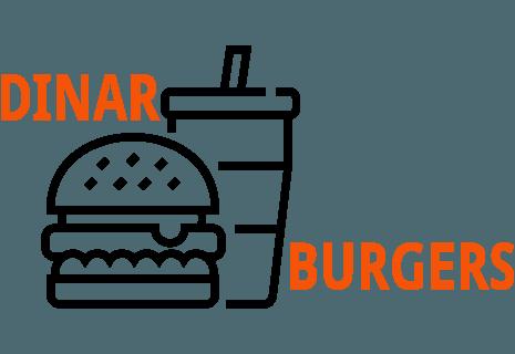 Dinar Burgers
