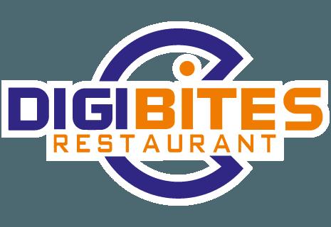 Digibites