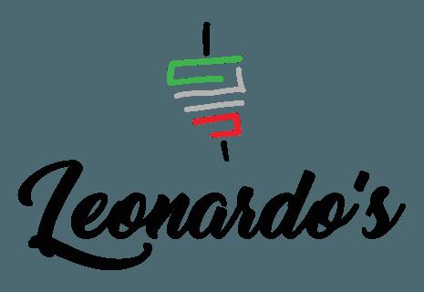 Restaurant Leonardo's
