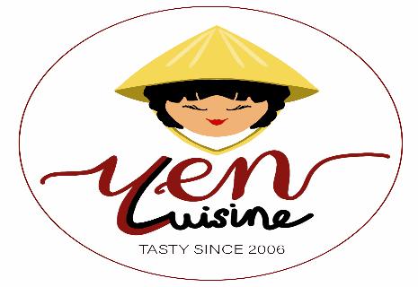 Yen Cuisine