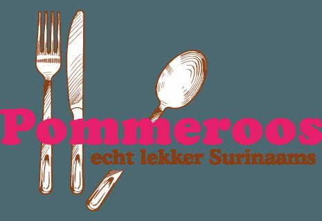 Pommeroos