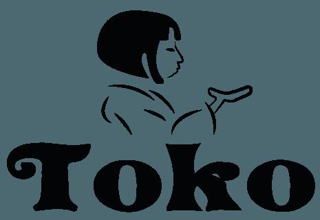 Onze Toko