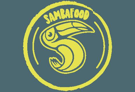 Samba Food