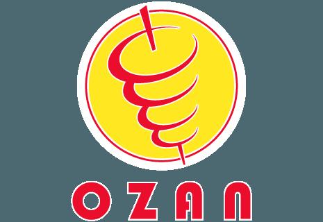 Ozan Döner Kebap & Pizza