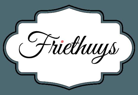 Friethuys Drachten