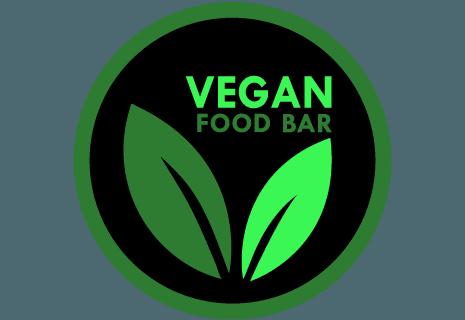 The Vegan Foodbar