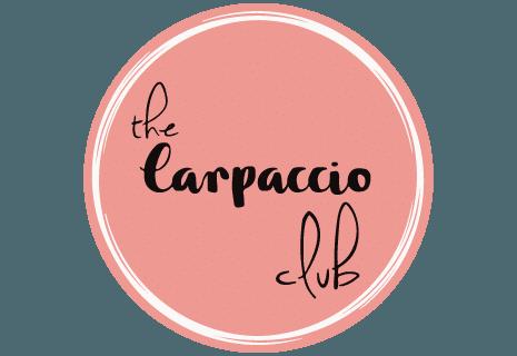 The Carpaccio Club