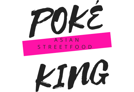 Poke King