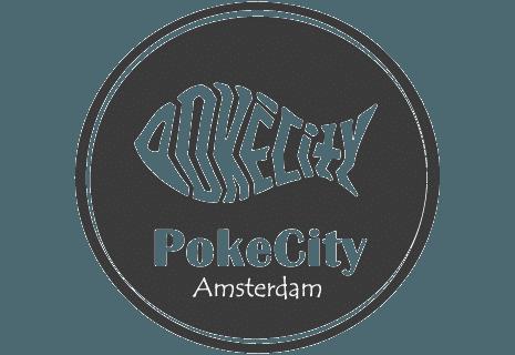 PokeCity Amsterdam