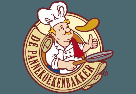 De Pannenkoekenbakker Tilburg