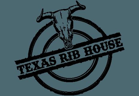 Texas Rib House 010