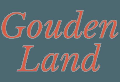 Gouden Land-avatar