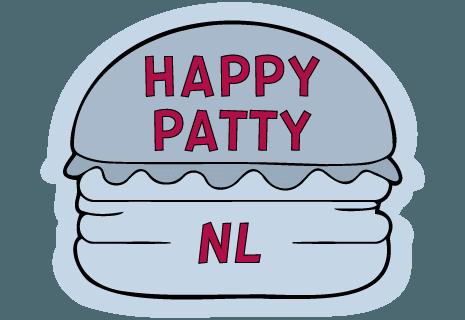 Happy Patty