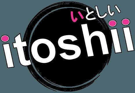 Itoshii Zwijndrecht