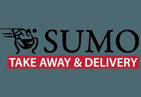 Sumo Den Haag 2 Sushi en Grill restaurant
