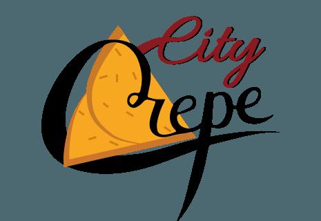 Crêpe City