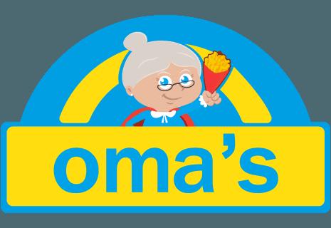 Oma's