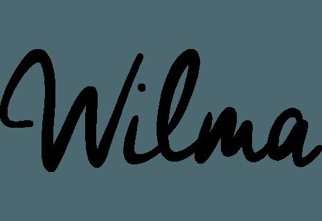 Wilma Eten en Drinken