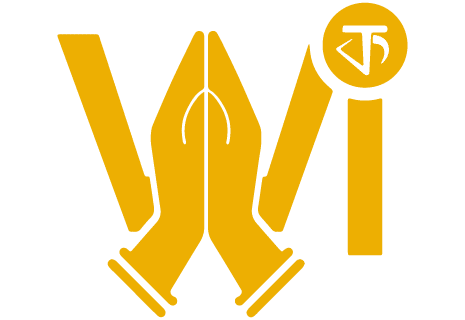 Wah India