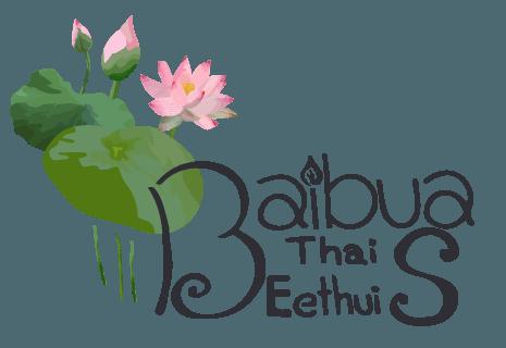 Baibua Thais Eethuis-avatar