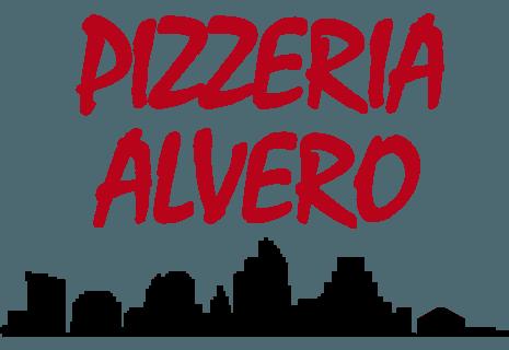 Pizzeria Alvero