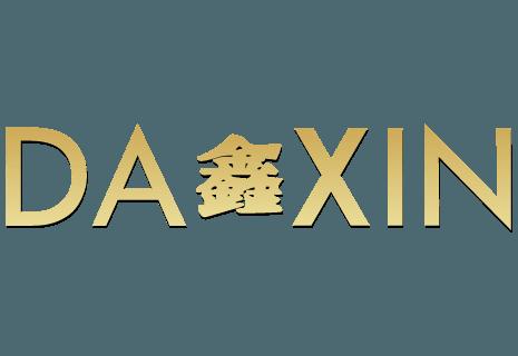 Da-Xin