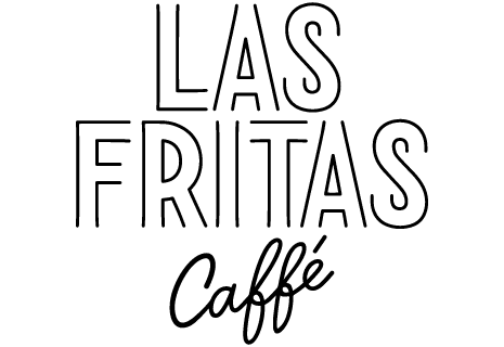 Las Fritas Caffé
