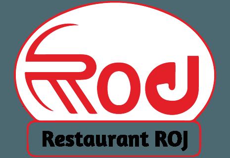 Restaurant Roj