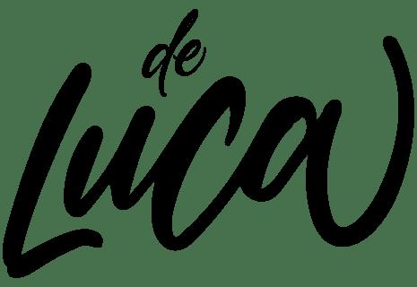 Lunchroom de Luca