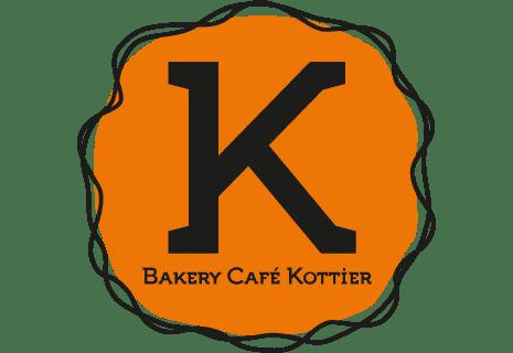 Bakery Café Kottier