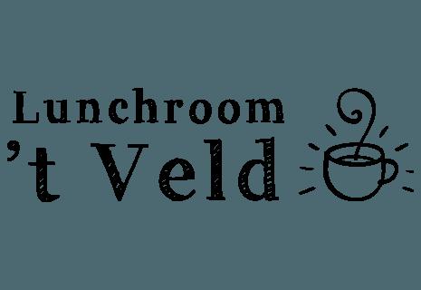 Lunchroom 't Veld