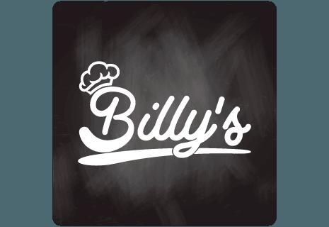 Billy's Kitchen