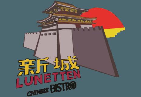 Bistro Lunetten