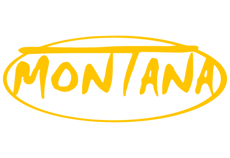 Montana Losser