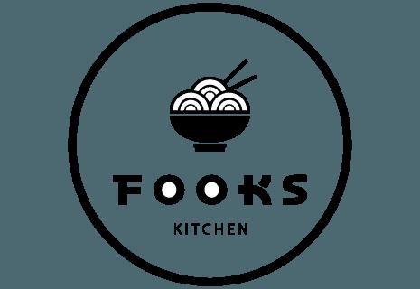 Fooks Kitchen