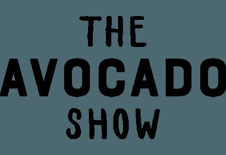 The Avocado Show-avatar