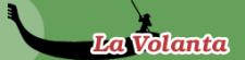 La Volante logo